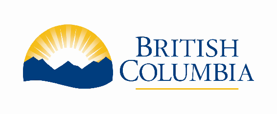 BCGovernment_logo.png